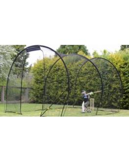 GS5 Home Ground Cricket Batting Net