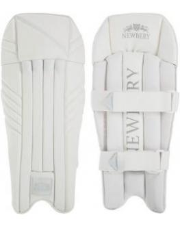 Newbery SPS Wicket Keeping Leg Guard