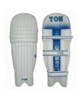 TON Classic Cricket Batting Pads Junior