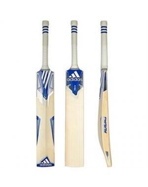 adidas Libro Club Junior Cricket Bat