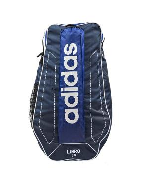 Adidas Libro 5.0 Small Duffle Cricket Bag