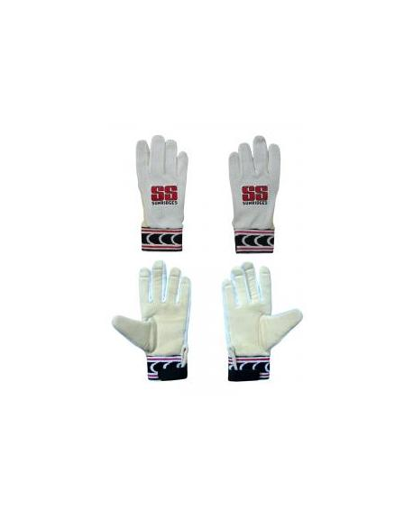 SS Ton cricket wicket keeper Chamois Inners