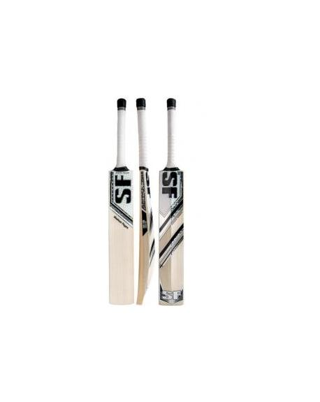 SF Stanford Maximum Players Cricket Bat