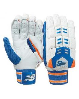 New Balance DC 680 Batting Gloves