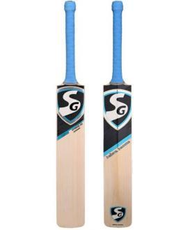 SG HYBRID-20 XTREME CRICKET BAT