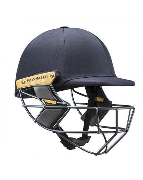 Masuri T-Line Titanium Senior Cricket Helmet