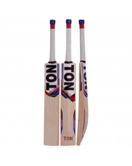 SS TON Reserve Edition Cricket Bat Junior