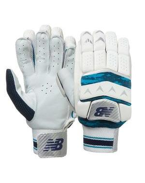New Balance Burn Batting Gloves