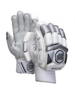 SF Maximum Elite Batting Gloves