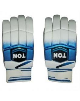 TON Classic Batting Gloves Junior