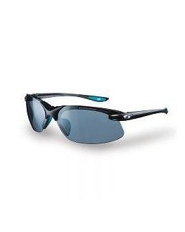 Sunwise Waterloo Sunglasses