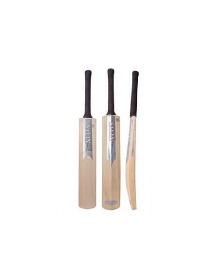 Salix SLX Marque Cricket Bat