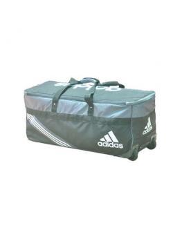 Adidas XT 1.0 Wheelie Cricket Bag