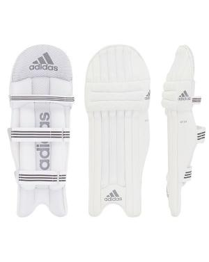 ADIDAS XT 3.0 JUNIOR BATTING Pads
