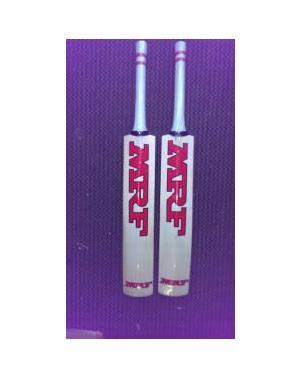 MRF AB De Villiers Genius Elite Cricket Bat