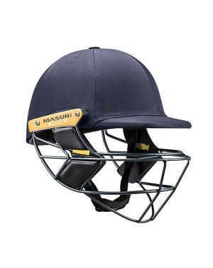 Masuri E-Line Titanium Cricket Helmet
