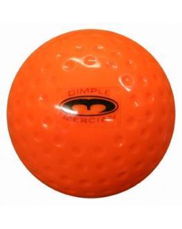 Mercian Match Dimple Hockey Ball
