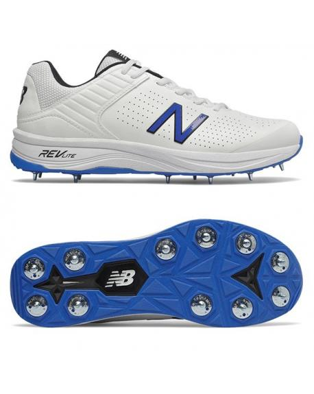 New Balance CK 4030 Cricket Shoes