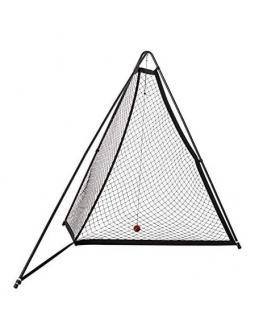 The V Pro Cricket Training Net