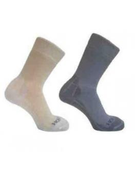Horizon Club Cricket Socks