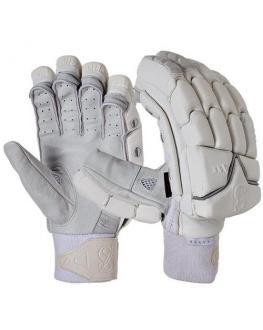 Salix AJK Batting Gloves
