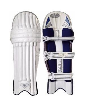 Salix Arma Junior Cricket Batting Pads
