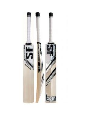 SF Stanford Maximum Elite Cricket Bat