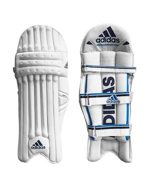 Adidas Libro 2.0 Batting Pad Product