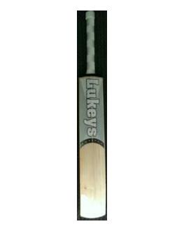 Lukeys Limited Edition Junior Cricket Bat