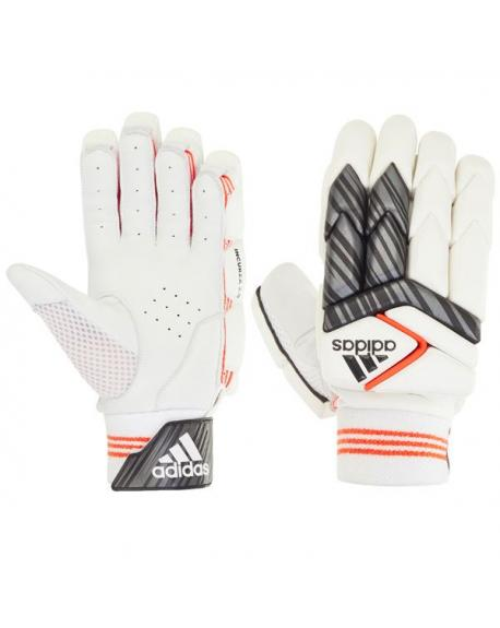 ADIDAS INCURZA 2.0 BATTING GLOVES