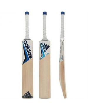 Adidas Libro 4.0 Cricket Bat Junior