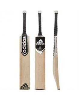 Adidas XT Black 6.0 juniors Kashmir Willow Cricket Bat