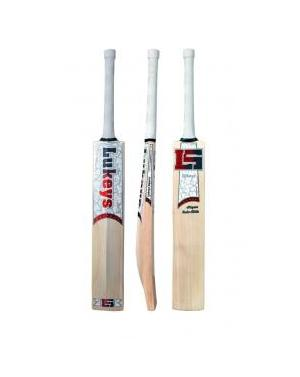 Lukeys Players Cricket bat