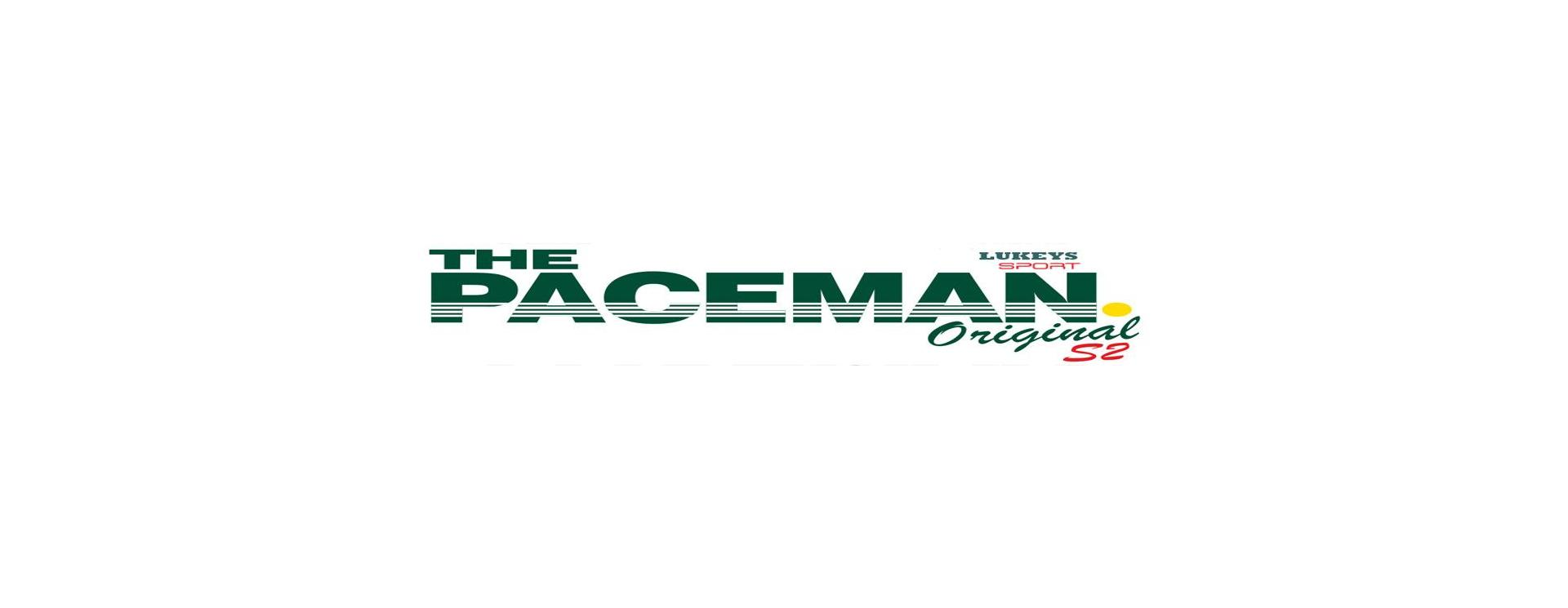 Paceman