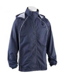 Lukeys Showerproof Jacket