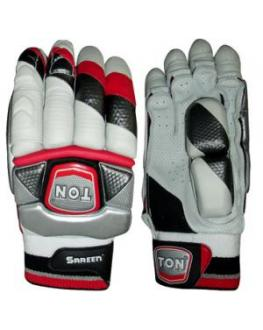 Ton Pro (Sausage Finger) Batting Gloves