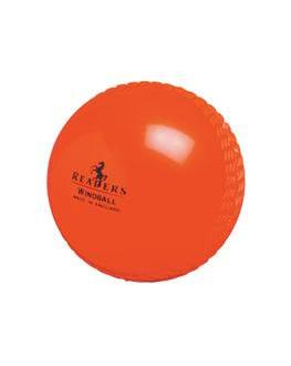 Readers Windball Cricket Ball