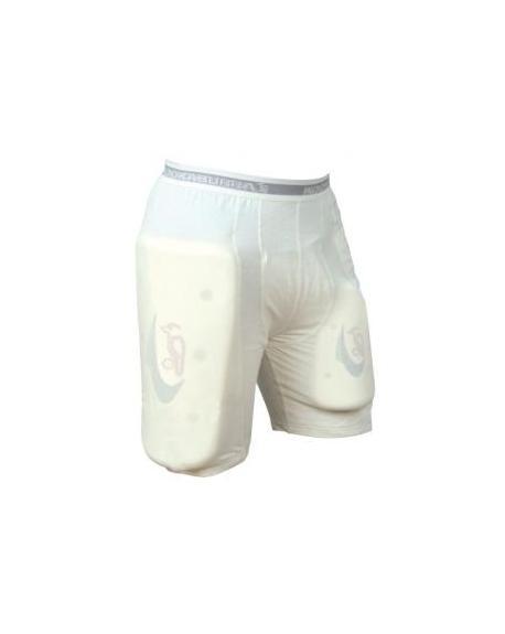 Kookaburra Cricket Protective Shorts