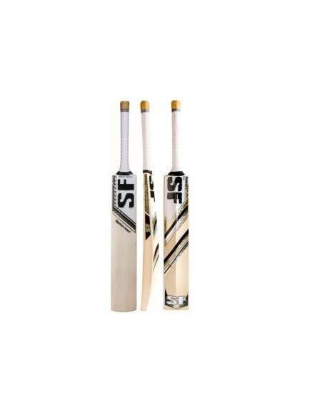 SF Stanford Signature Impact Cricket Bat