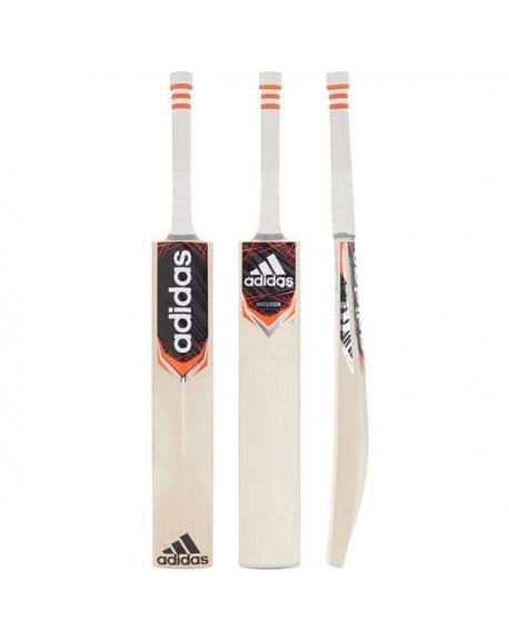 Adidas Incurza 1.0 Cricket Bat