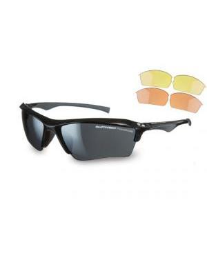 Sunwise-Odyssey Sunglasses