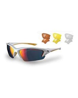 Sunwise-Equinox Sunglasses