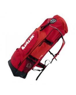 Malik Jumbo Hockey Stick Bag