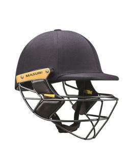 Masuri E-Line Steel Senior Cricket Helmet
