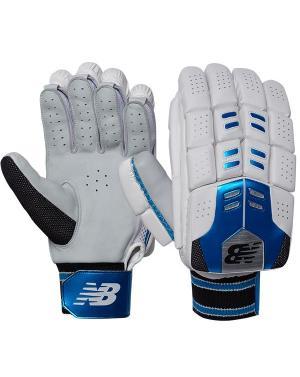 New Balance DC 680 Cricket Gloves