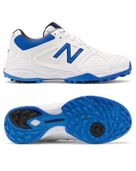 New Balance KC 4020 Junior Cricket Shoes