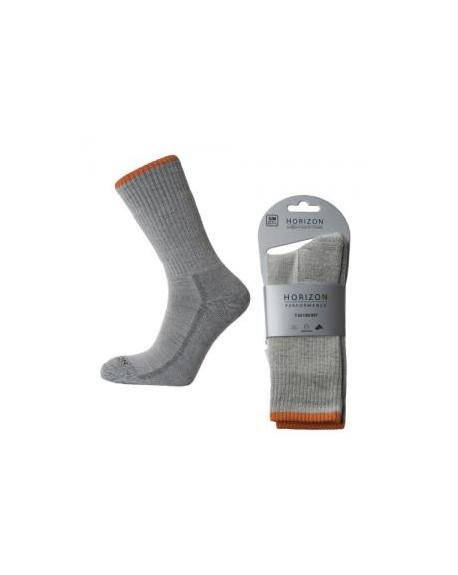 Horizon T20 Cricket Socks