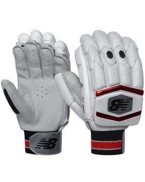 New Balance TC 860 Cricket Gloves