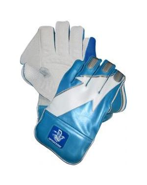 Spartan 2014 MP 1000 Wicket Keeping Gloves