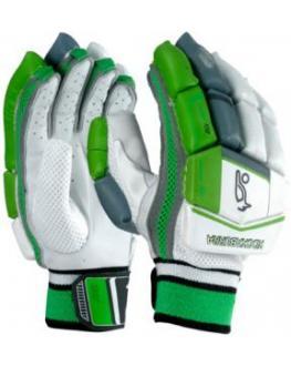 Kookaburra Kahuna 550 Batting Gloves (Junior)